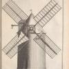 Encyclopédie - t.6
