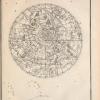 Encyclopédie - t.7