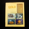 Cover of Gold Fever