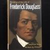 Cover of Narrative of the Life of Frederick Douglass, an American Slave