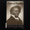 Cover of Frederick Douglass