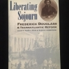 Cover of Liberation Sojourn