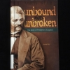 Cover of Unbound and Unbroken