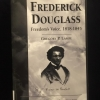 Cover of Frederick Douglass: Freedom's Voice