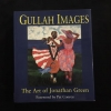 Cover of Gullah Images