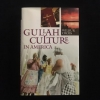 Cover of Gullah Culture in America