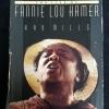 Cover of Fannie Lou Hamer biography