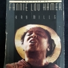 Cover of Fannie Lou Hamer biography