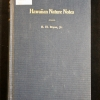 Cover of Hawaiian Nature Notes