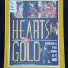 Cover of Hearts of Gold