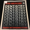 Cover of Afro-Americans in Dentistry