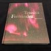 Teresita Fernández: Wayfinding, cover
