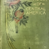 In Out Central America_front cover 2