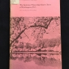 Cover of The Japanese Flowering Cherry Trees of Washington D.C.