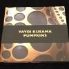 Cover of Yayoi Kusama : Pumpkins