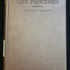 Cover of Life Processes