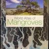 World Atlas of Mangroves-cover image