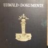 Urwald-Dokumente
