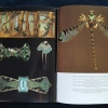 Art Nouveau jewelry by Lalique