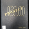 Project 610 Cover