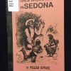 Cover of Once upon a time in Sedona