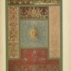 16th-century textile designs