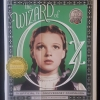 Cover of The Wizard of Oz: The Official 75th Anniversary Companion