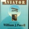 black aviator