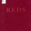 Cover of Mnuchin Gallery's Reds