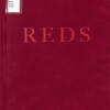 Cover of Mnuchin Gallery's Reds