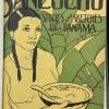 Sancocho_cover