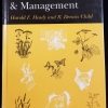 Cover: Rangeland ecology and management