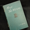 The Music of the Waters