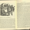The opening pages of the introduction to Aye and Gomorrah by Samuel Delany