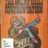 Cover of The Great Chili Confrontation by H. Allen Smith