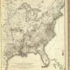 Map from Statistical Atlas of the United States