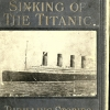"Sinking of the ""Titanic"""