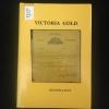 Victoria Gold, cover