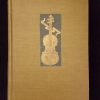 Cover of The violin: its famous makers and their imitators