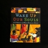 Cover of Wake Up Our Souls