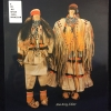 Cover of Western Apache Material Culture