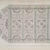 Ceiling Design in Original Designs in Architecture
