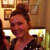 ReigleA's picture