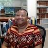 ReidPA's picture