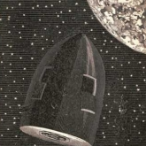 A Jules Verne Centennial: 1905 - 2005