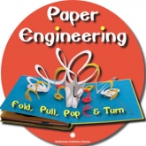 Fold, Pull, Pop and Turn