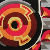Vibrant Visions: Pochoir Prints in the Cooper-Hewitt