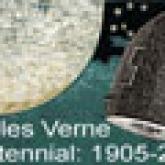 A Jules Verne Centennial- 1905 - 2005