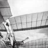 Samuel P. Langley: Aviation Pioneer