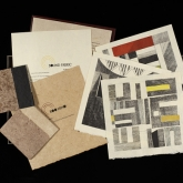 Artists' Books Collection